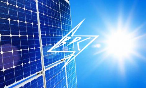 yb-bpc-solar