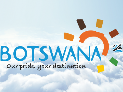 yb-brand-botswana