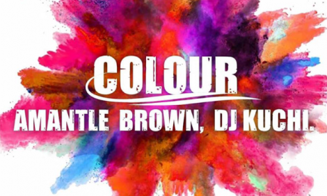 yb-colour-amantle-brown