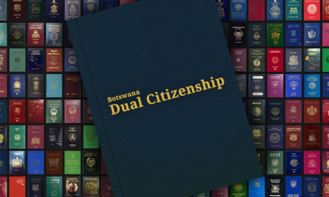 yb-dual-citizenship