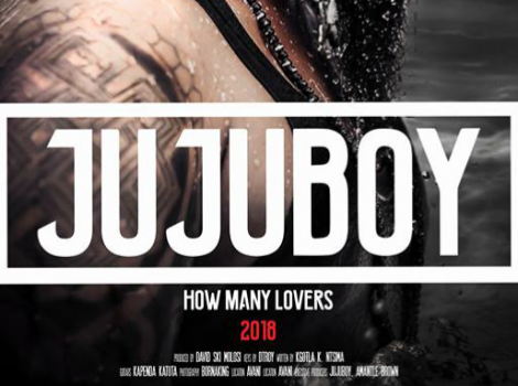 yb-jujuboy-how-many-lovers