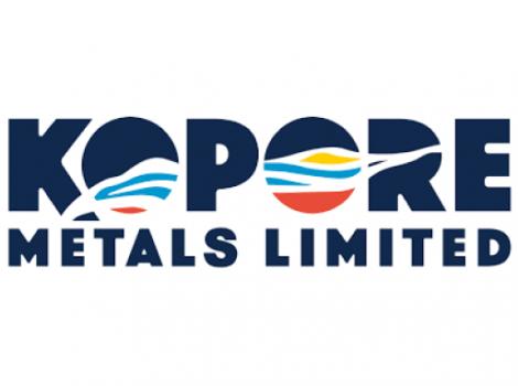 yb-kopore-metals2