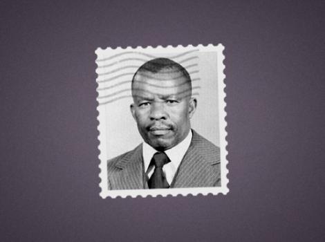 yb-masire-postage-stamp