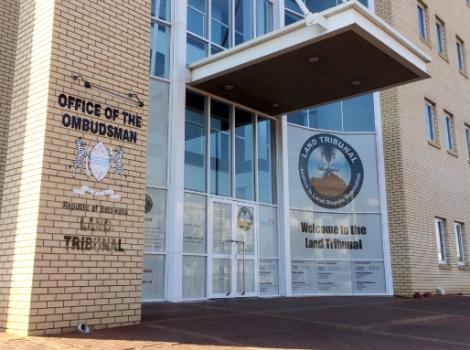 yb-ombudsman-office