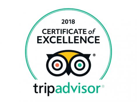 yb-tripadvisor-certerficate-excellence