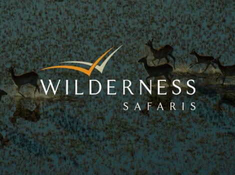 yb-wilderness-safaris1