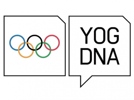 yb-youth-games-2018