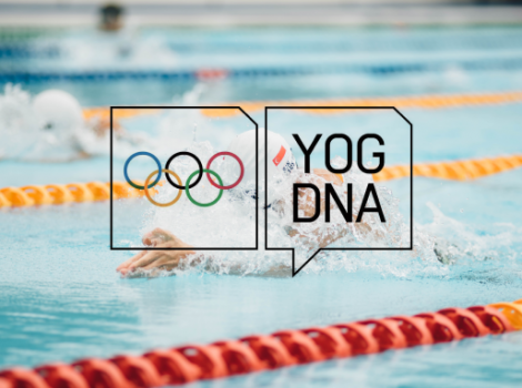yb-youth-games-swimming