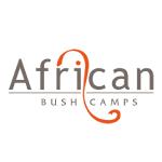 african-bush-linyanti-ebony