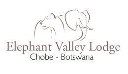 elephant-logde-logo