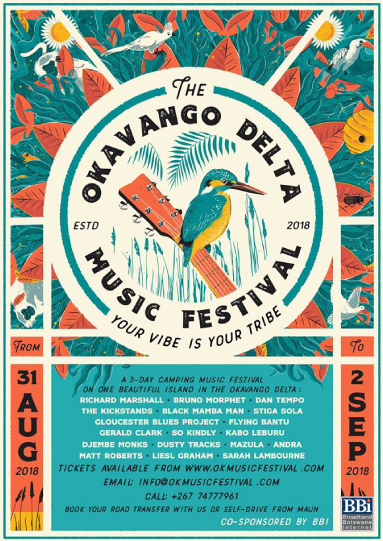 oka-music-festival