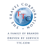 travel-corporation-logo