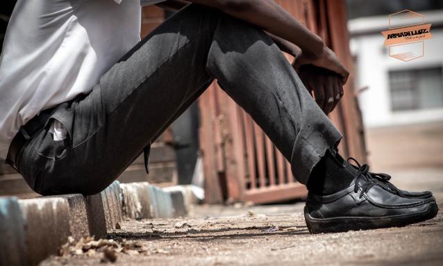yb-armadilloz-shoes