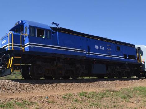 yb-bots-railways