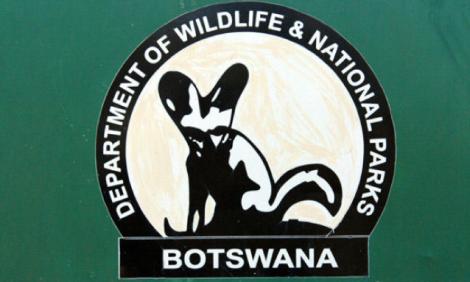 yb-dept-wildlife