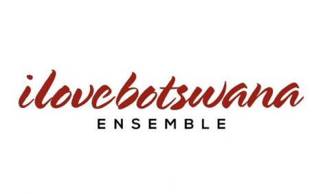 yb-i-love-botswana