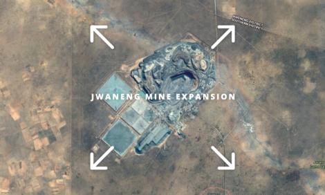yb-jwaneng-mine-expansion