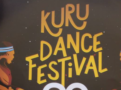 yb-kuru-dance-festival