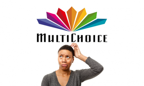 yb-multichoice-retraction