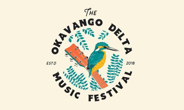 yb-oka-music-festival