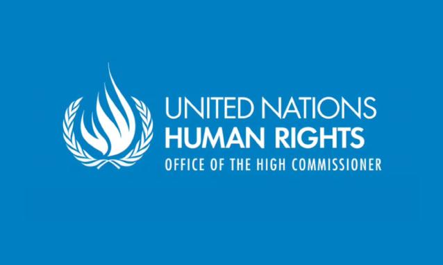 yb-un-human-rights
