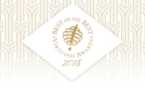 yb-virtuoso-awards
