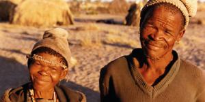 botswana-community