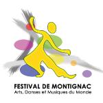festival-de-montignac