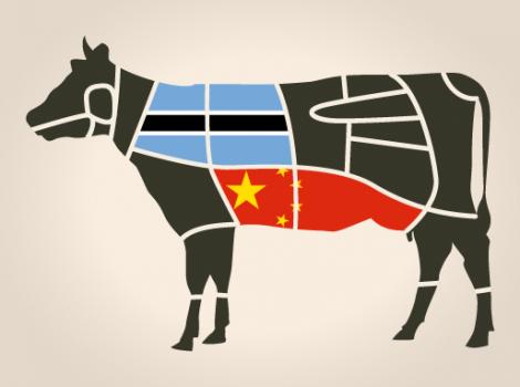 yb-bw-beef-china