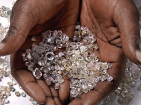 yb-bw-diamonds