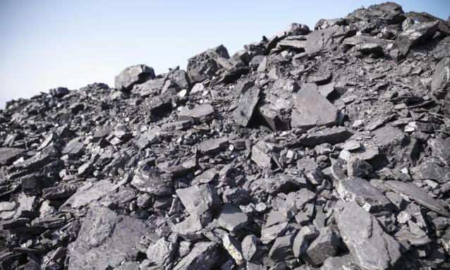 yb-bw-first-coal-mine