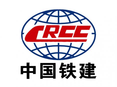 yb-china-railways