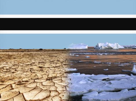 yb-climate-change