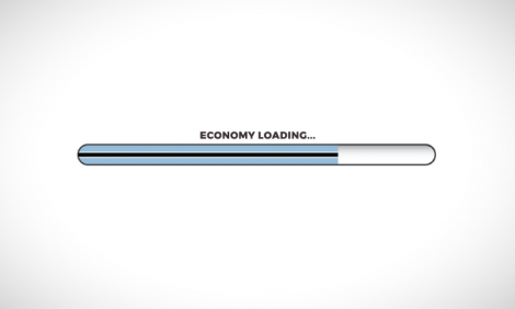 yb-economy-loading