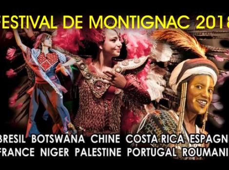 yb-festival-de-montignac