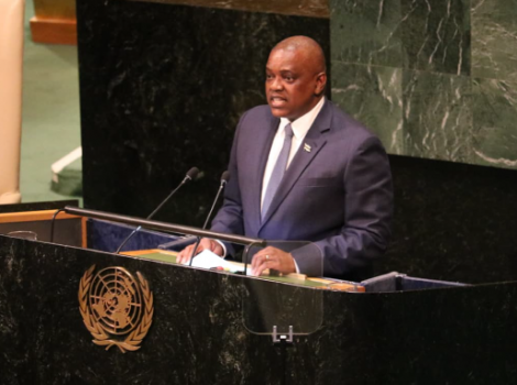 yb-masisi-united-nations