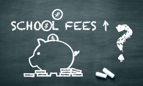 yb-school-fee-regulation