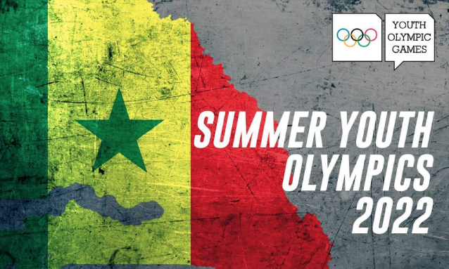 yb-senegal-youth-olympics-2022