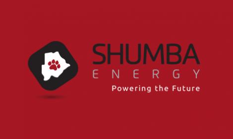 yb-shumba-energy