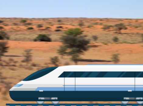 yb-shuttle-train