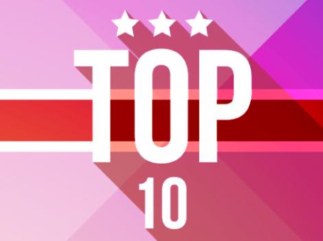 yb-top10-activities-botswana