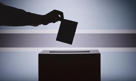 yb-voting-uturn