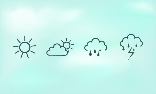 yb-weather-outlook