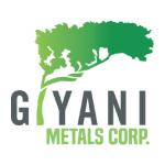 giyani-metals-logo