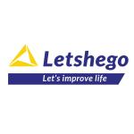 letshego-logo