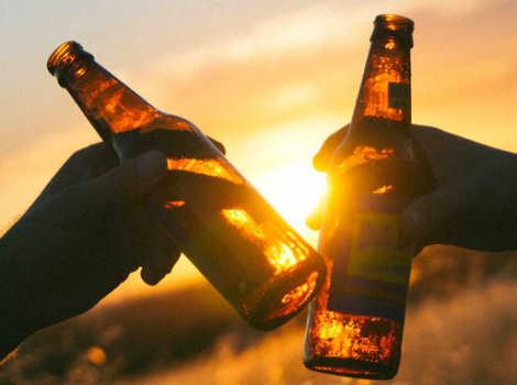 yb-alcohol-cheers
