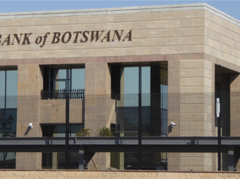 yb-bank-of-botswana-office