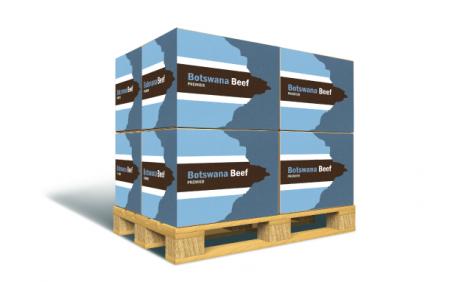 yb-beef-export