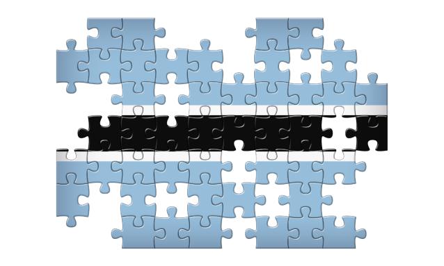yb-botswana-brand-puzzle2