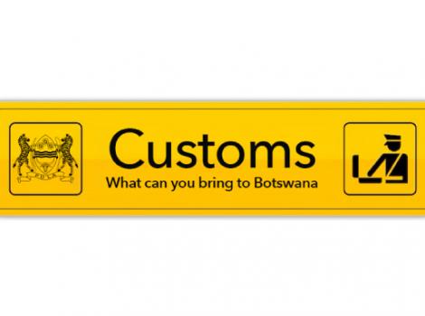 yb-bw-customs